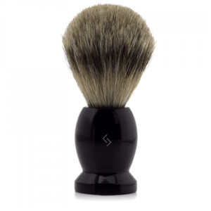 njord barberkost badger